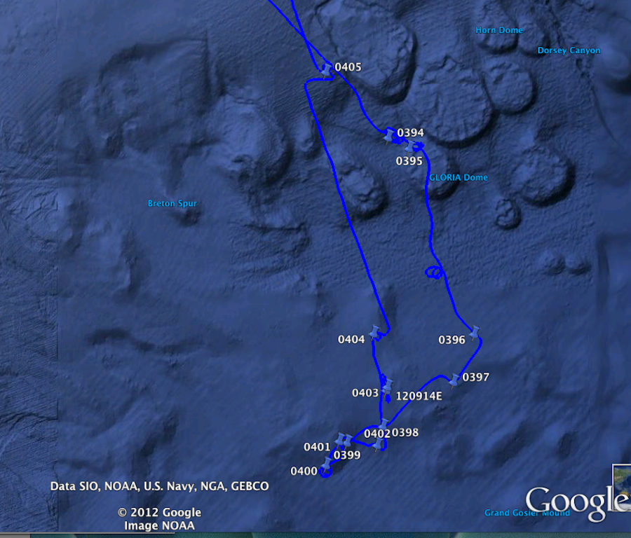 20120914Map-DWHarea