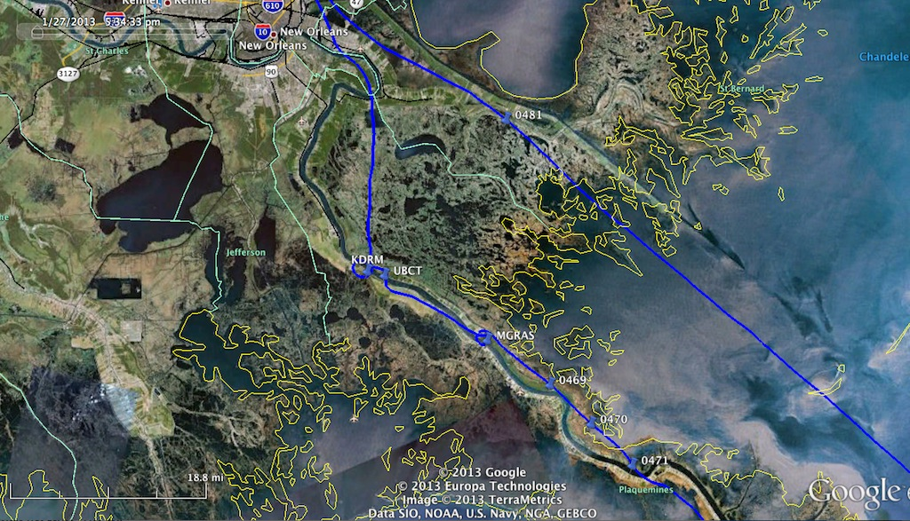 20130127-Map1-MSRiver.jpg