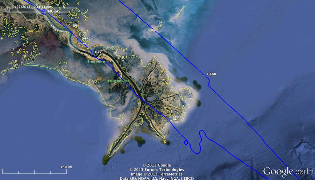 20130127-Map2-Taylor.jpg