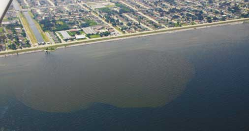 gulf-of-mexico-oil-spill-mississippi-2010-june