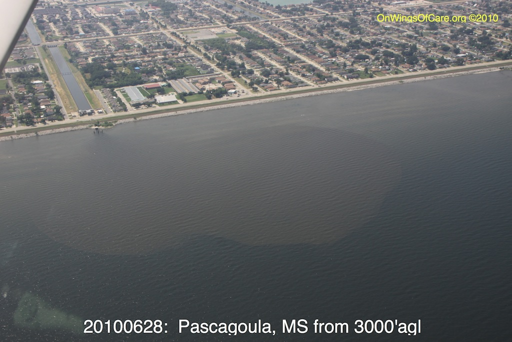 Pascagoula, MS 20100628-1c copy