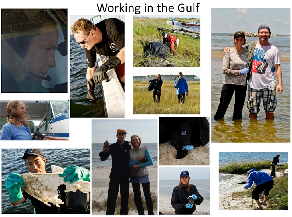 04-WorkingInTheGulf-webres