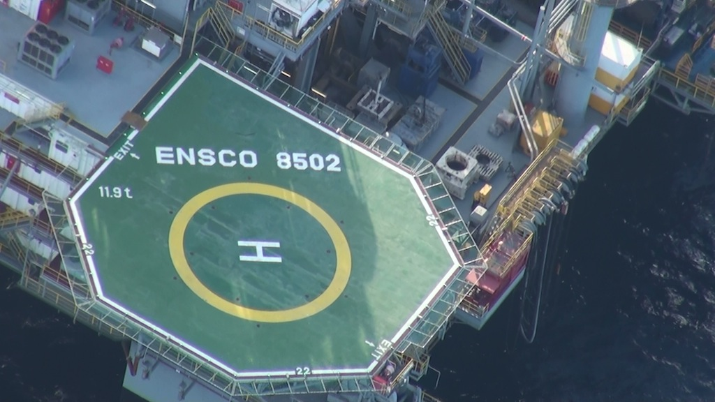 20121202-1508CST-ENSCO8502-Closeup